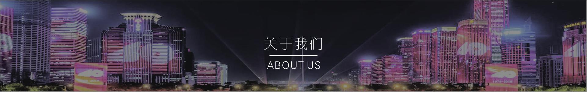 http://www.zhllzh.cn/data/upload/202101/20210105163555_179.jpg