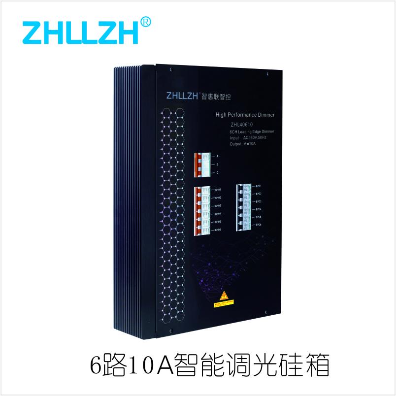 ZHL40610