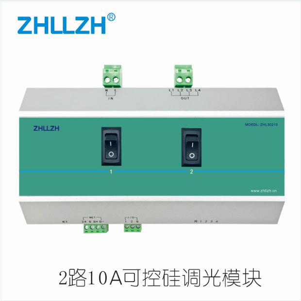 ZHL30210