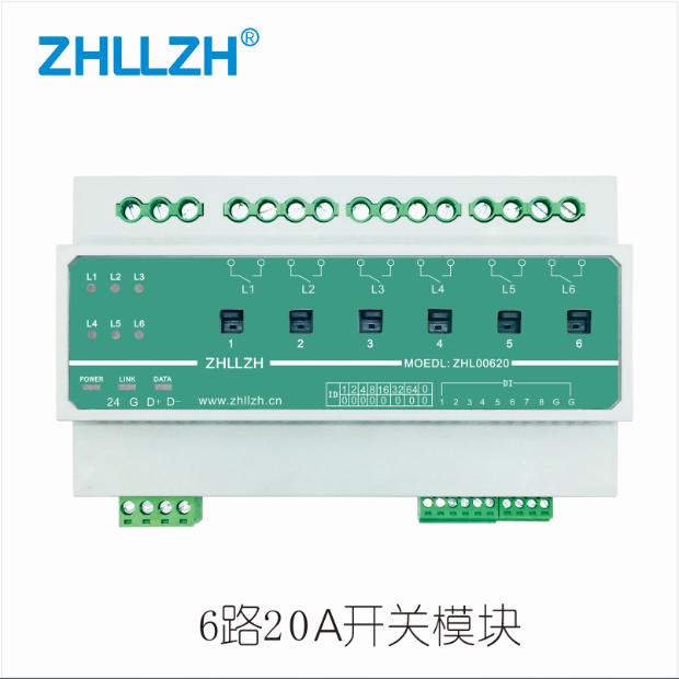 ZHL00620