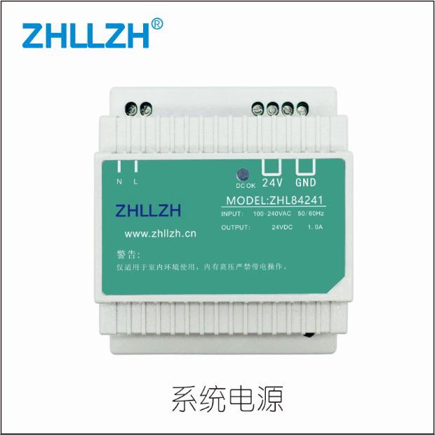 ZHL84241