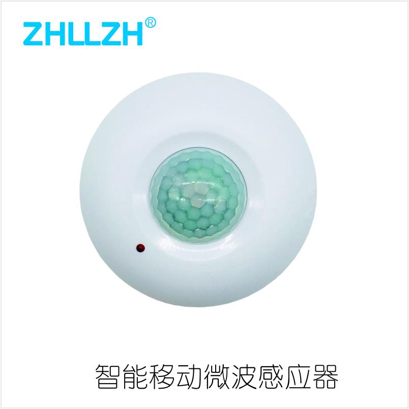 ZHL80720