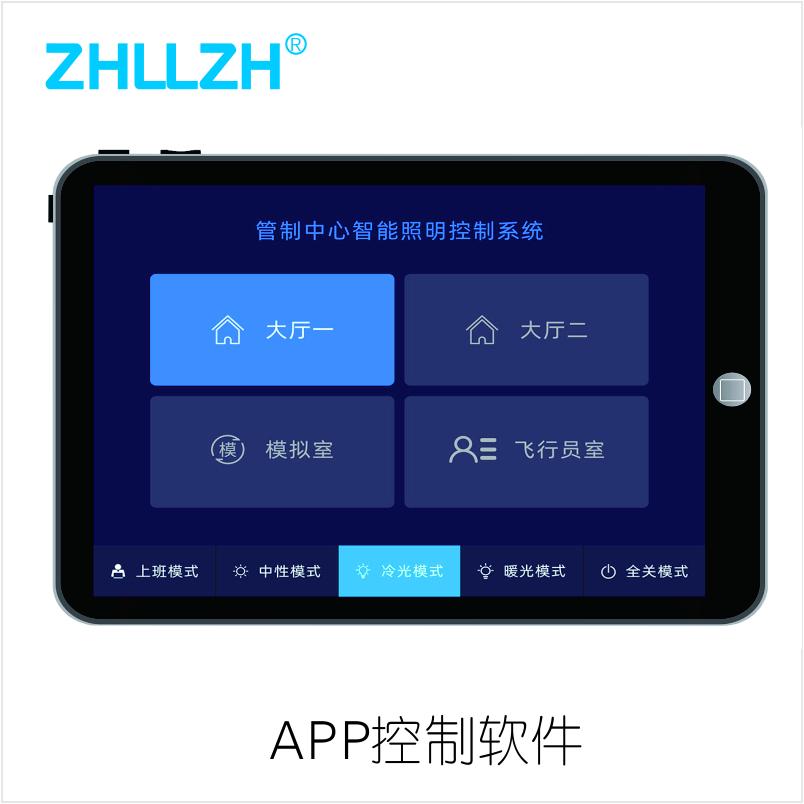 ZHL922.0
