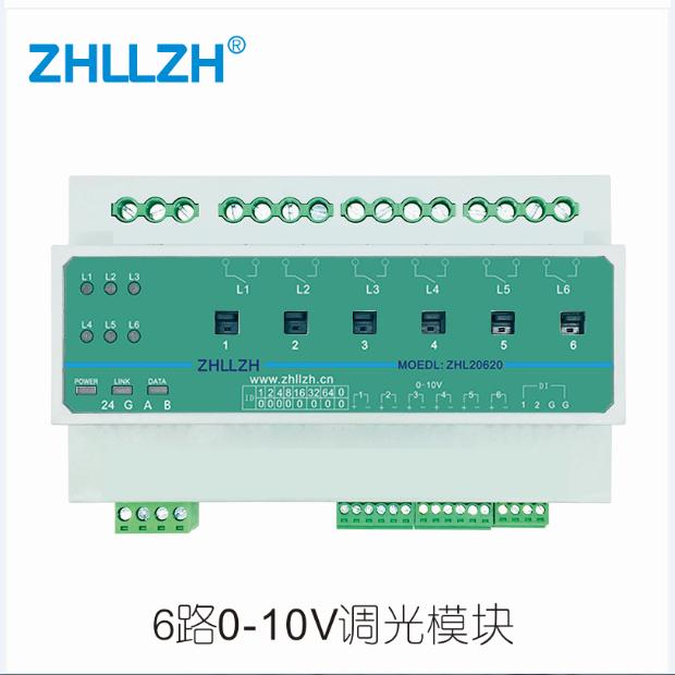 ZHL20620