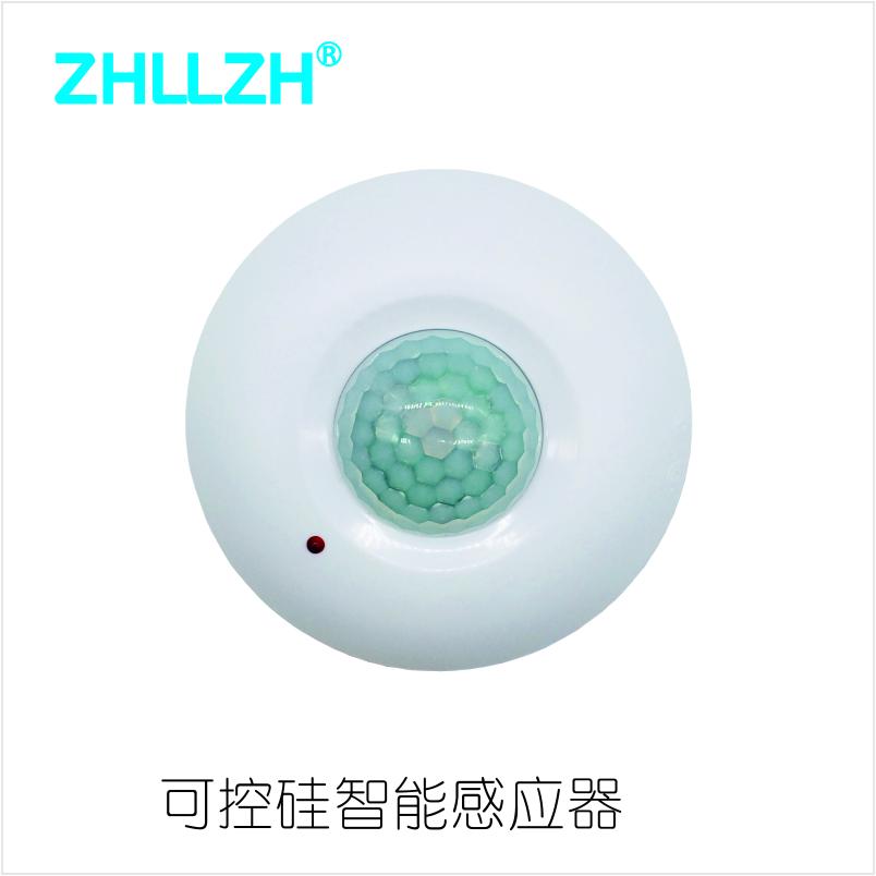 ZHL80350