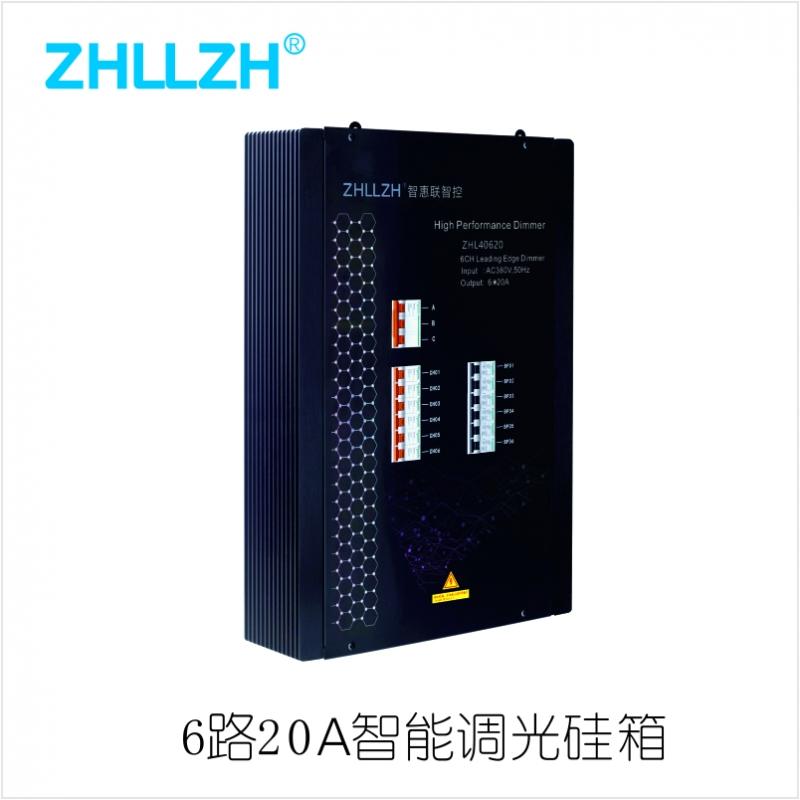 ZHL40620