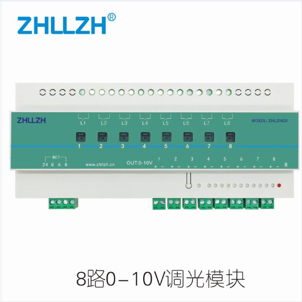 ZHL20820