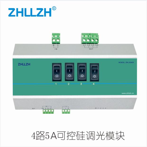 ZHL30405