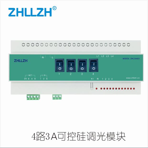 ZHL30403