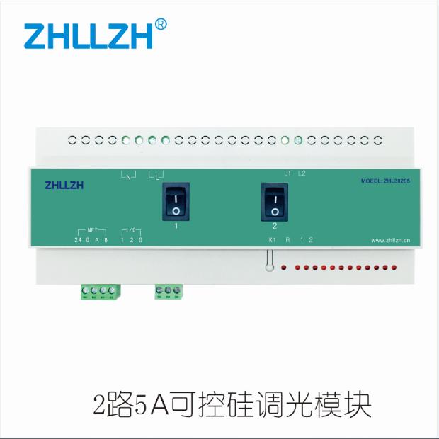 ZHL30205