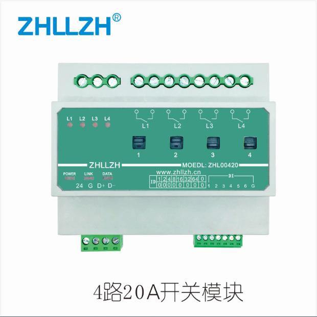 ZHL00420