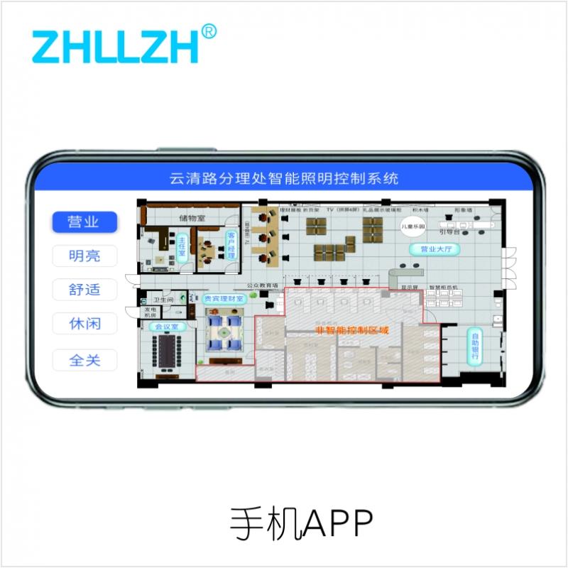 ZHL923.0