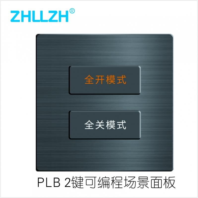 ZHL62002