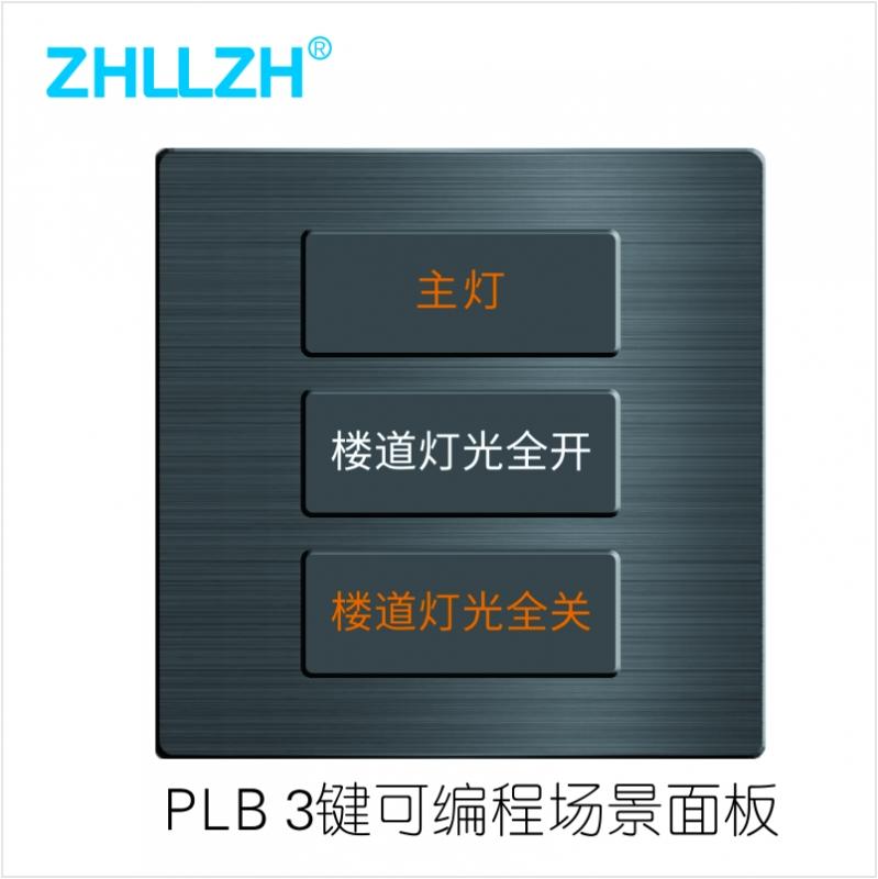 ZHL62003