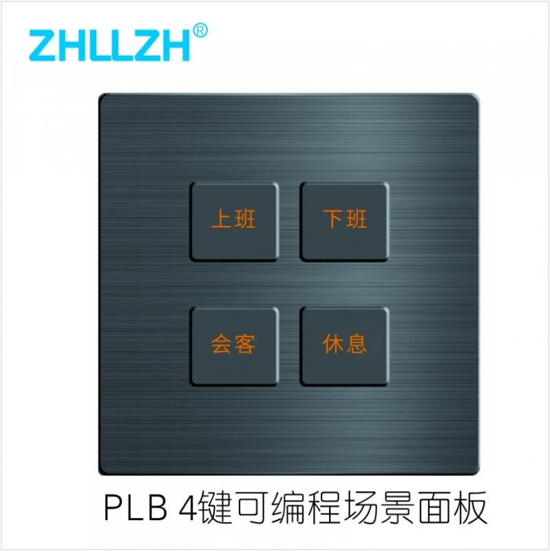ZHL62004