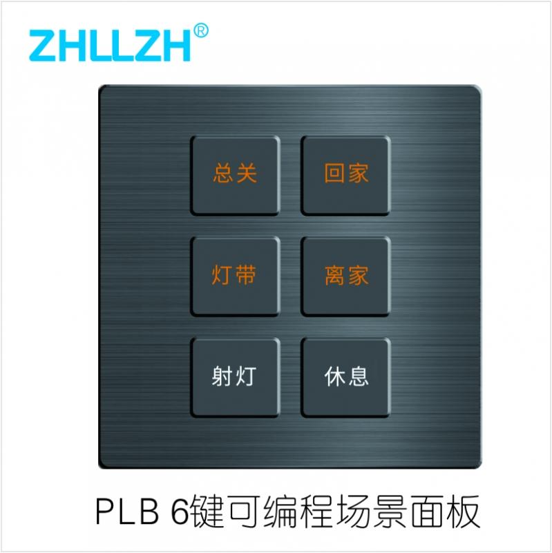 ZHL62006