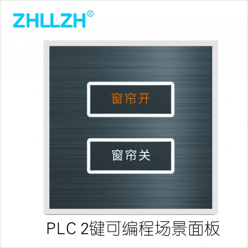 ZHL61202