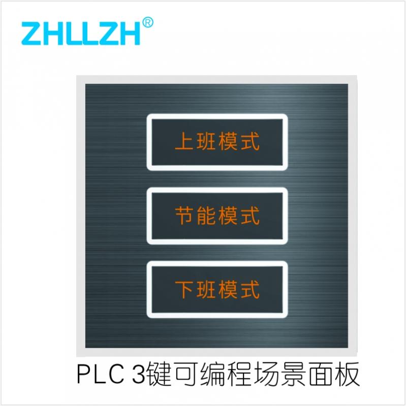 ZHL61203