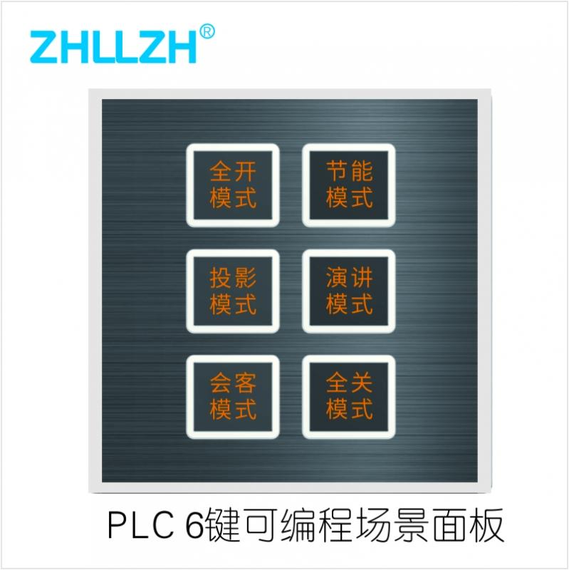 ZHL61206