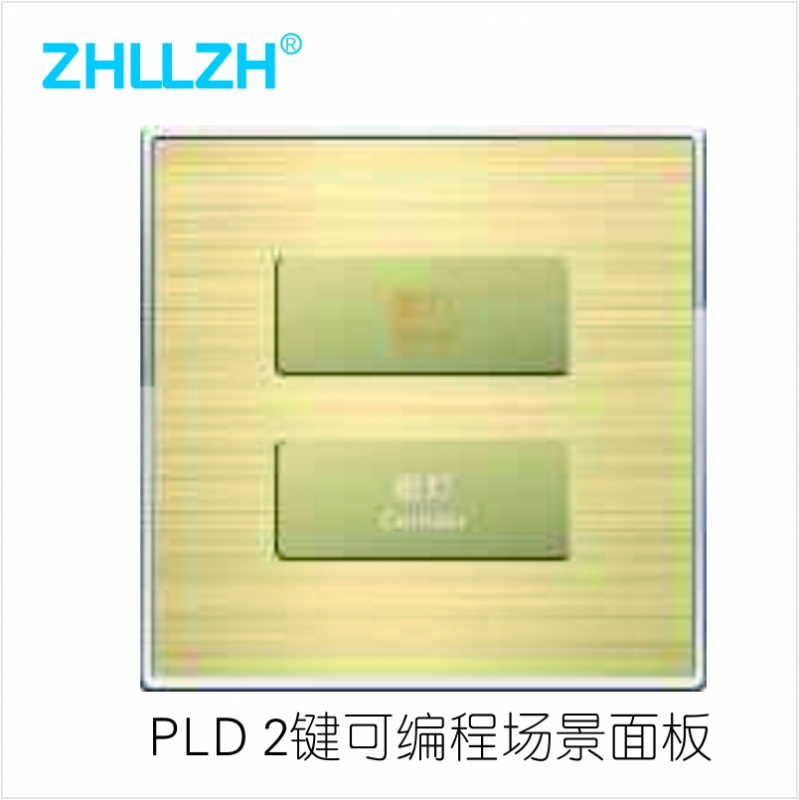 ZHL61302