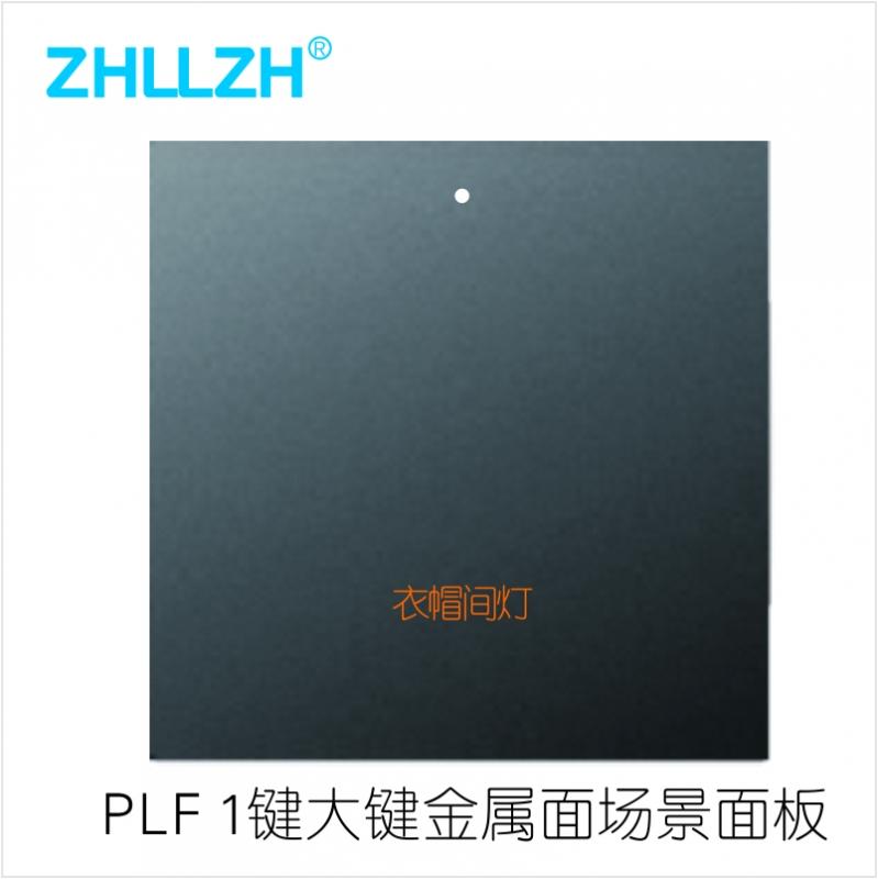 ZHL63001