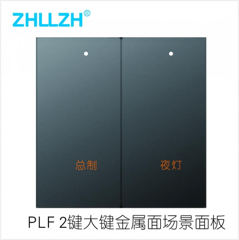ZHL63002