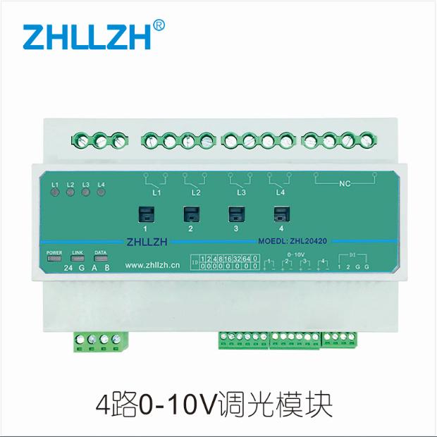 ZHL20420