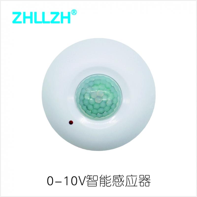 ZHL80340