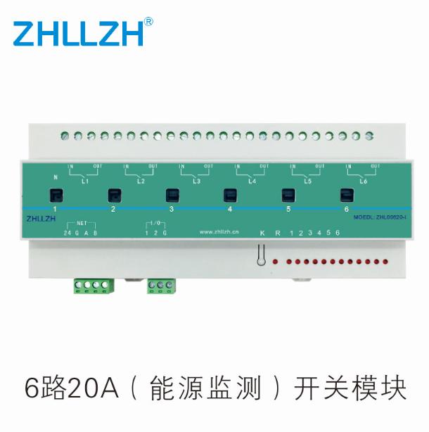 ZHL00620-I