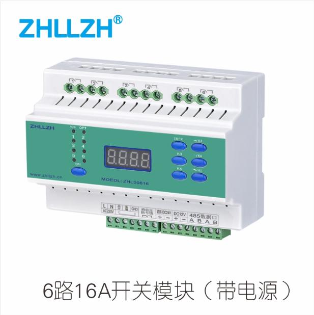 ZHL00616