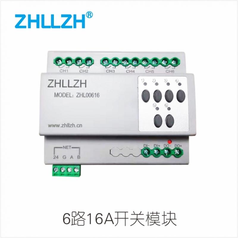 ZHL0616